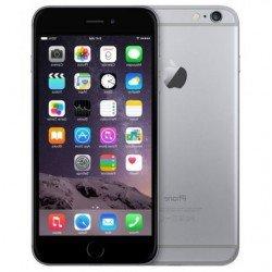 Apple iPhone 6 4G 32GB gray
