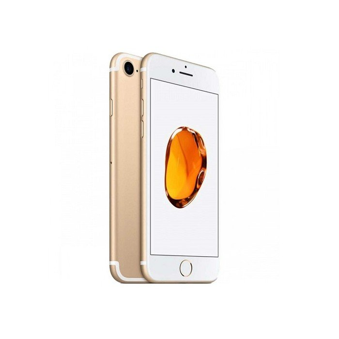 Apple iPhone 7 4G 32GB gold