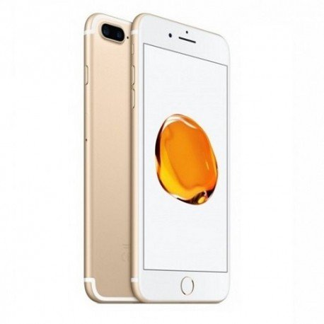 Apple iPhone 7 Plus 4G 32GB gold