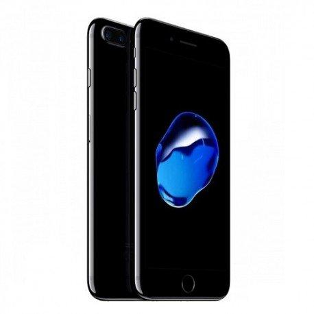 Apple iPhone 7 Plus 4G 32GB jet black