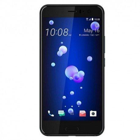 HTC U11 Dual Sim 64GB Silver