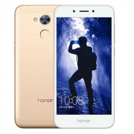 Huawei Honor 6A 4G 16GB Dual-SIM gold
