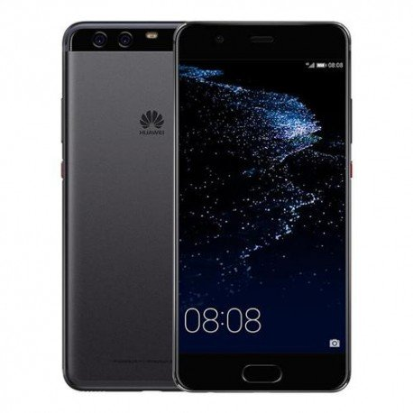 Huawei P10 4G 64GB graphite black