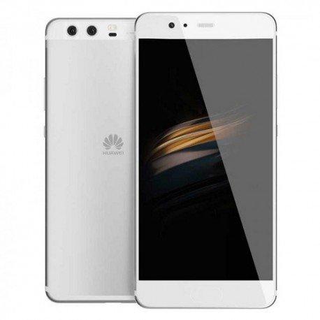 Huawei P10 4G 64GB silver