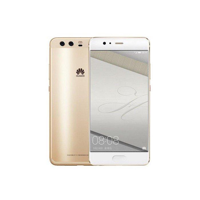 Huawei P10 4G 64GB Dual-SIM prestige gold