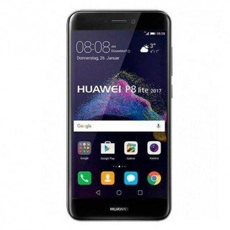Huawei P8 Lite (2017) 4G 16GB Dual-SIM black