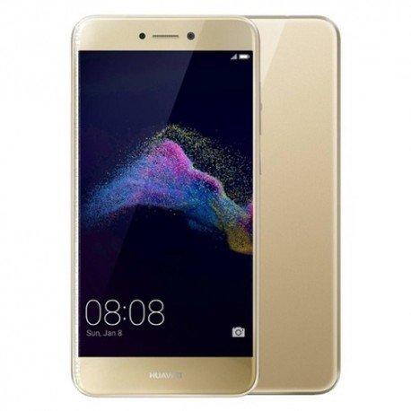 Huawei P9 Lite (2017) 4G 16GB Dual-SIM gold