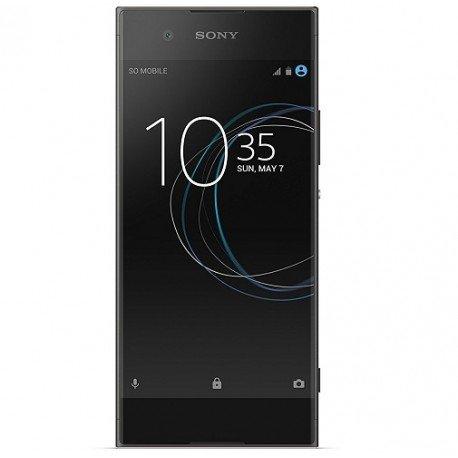 Sony Xperia XA1 Ultra 4G 32GB black