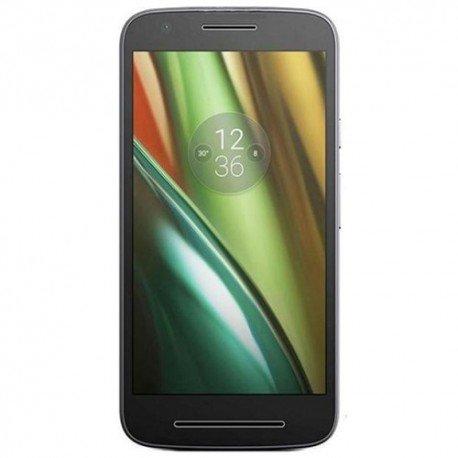 Motorola XT1700 Moto E3 4G 8GB black