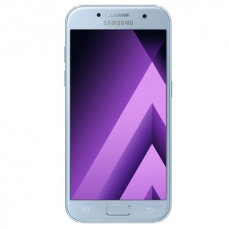 Samsung A320 Galaxy A3 (2017) 4G 16GB blue mist