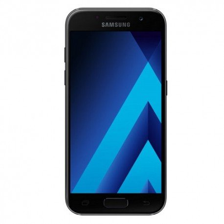 Samsung A520 Galaxy A5 (2017) 4G 32GB black sky