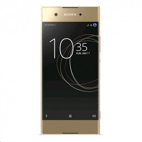 Sony Xperia XA1 4G 32GB gold