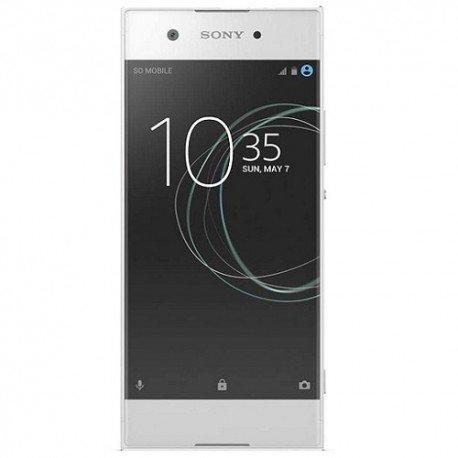 Sony Xperia XA1 4G 32GB white