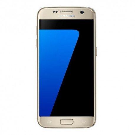 Samsung G930 Galaxy S7 4G 32GB gold platinium