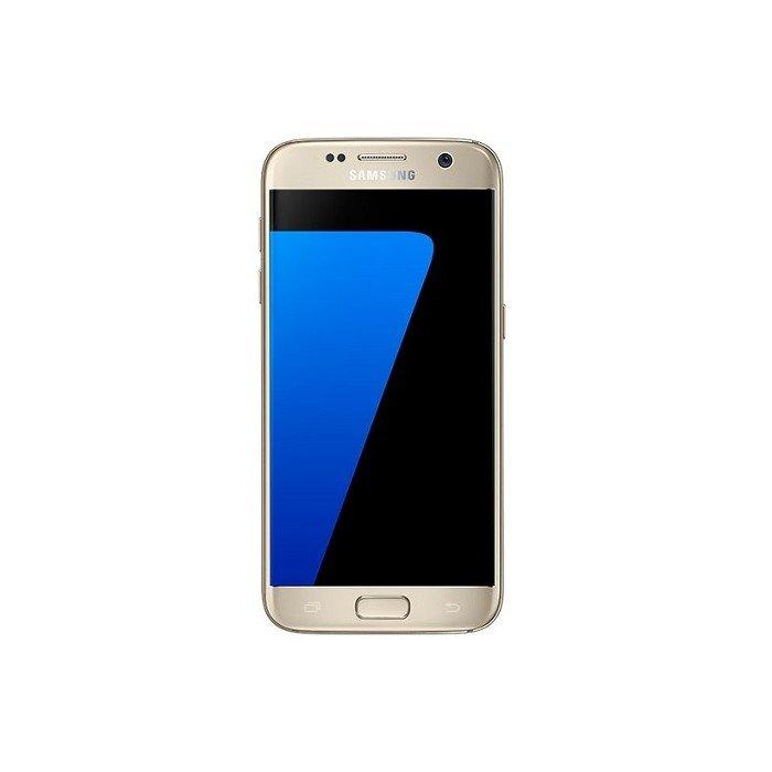 Samsung Galaxy S7 G930 4G 32GB gold platinium