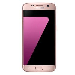 Samsung G930 Galaxy S7 4G 32GB pink gold