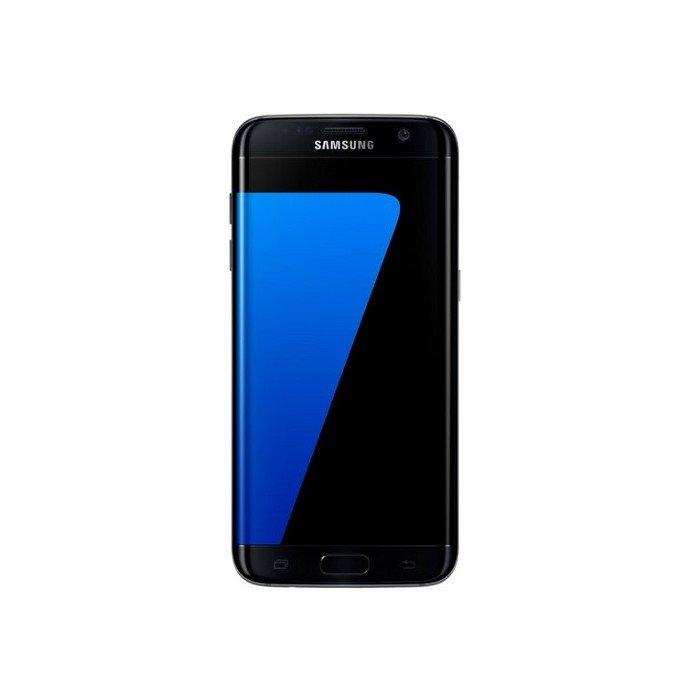 Samsung Galaxy S7 edge G935 4G 32GB black onyx