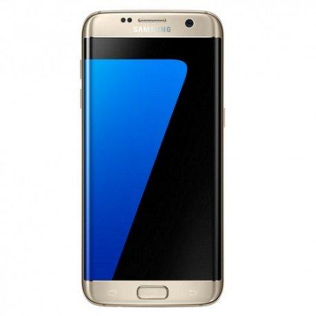 Samsung G935 Galaxy S7 edge 4G 32GB gold platinum