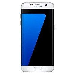 Samsung Galaxy S7 edge G935 4G 32GB white pearl