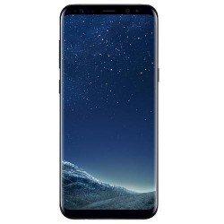 Samsung Galaxy S8 G950 4G 64GB midnight black