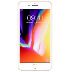 Apple iPhone 8 PLUS 4G 64GB gold