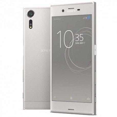 Sony Xperia G8231 XZs 4G 32GB warm silver