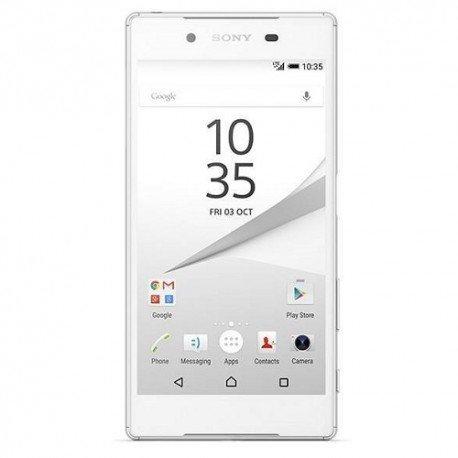 Sony Xperia Z5 E6633 4G 32GB Dual-SIM white