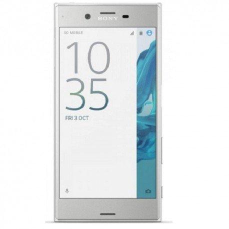 Sony Xperia F8331 XZ 4G 32GB platinium