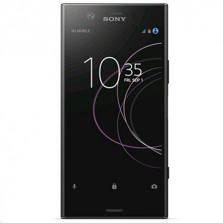 Sony Xperia F8342 XZ1 4G 64GB Dual-SIM black