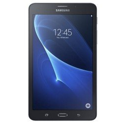 Samsung Galaxy Tab A 7.0 (2016) T285 8GB black