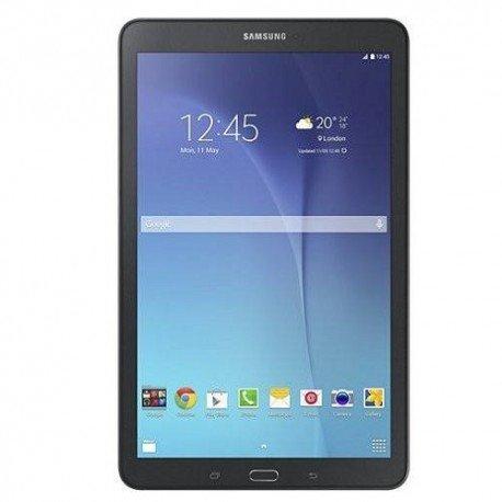 Samsung T560 Galaxy Tab E 9.6 8GB metallic black