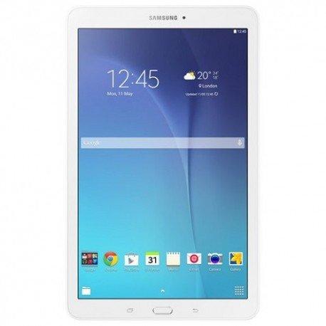 Samsung T560 Galaxy Tab E 9.6 8GB pearl white