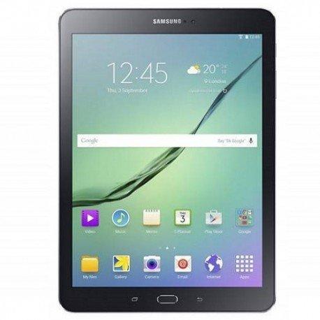 Samsung Galaxy Tab S2 SM-T813N 32GB Negro