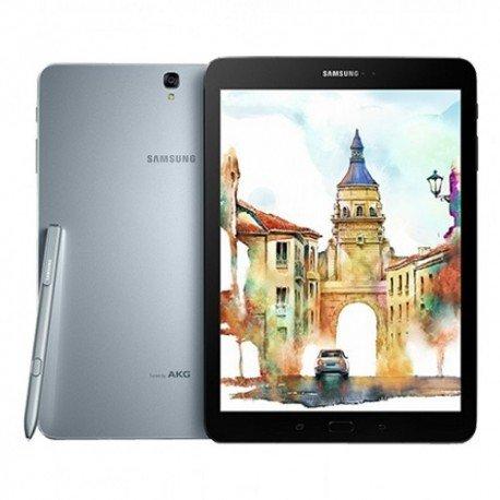 Samsung T825 Galaxy Tab S3 9.7 4G 32GB silver