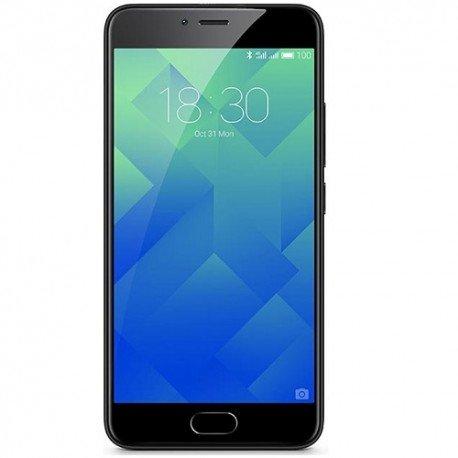 Meizu M5 4G 32GB Dual-SIM black