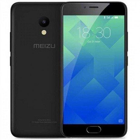 Meizu M5 4G 16GB Dual-SIM black