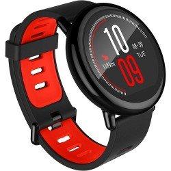 Xiaomi Amazfit Pace Watch black