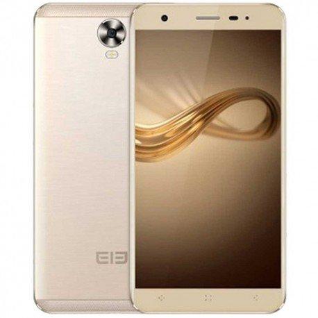 Elephone A1 8GB Dual-SIM gold