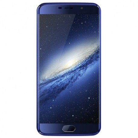Elephone S7 4G 64GB Dual-SIM blue