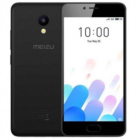 Meizu M5C 4G 16GB Dual-SIM black