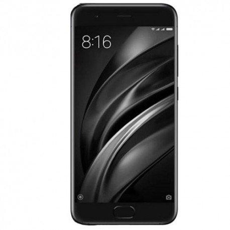Xiaomi Mi 6 4G 64GB Dual-SIM black