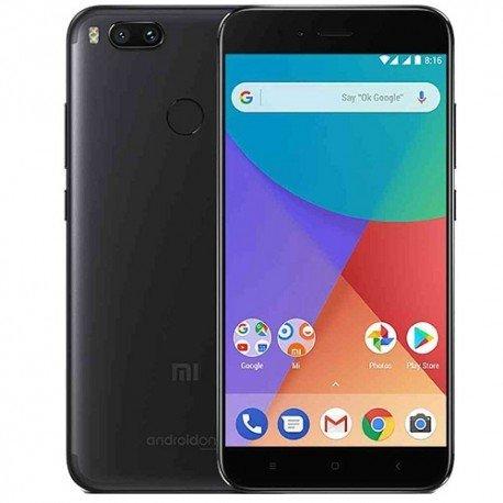 Xiaomi Mi A1 4G 32GB Dual-SIM black
