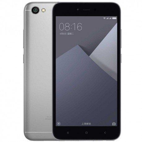 Xiaomi Redmi Note 5A 4G 16GB Dual-SIM gray