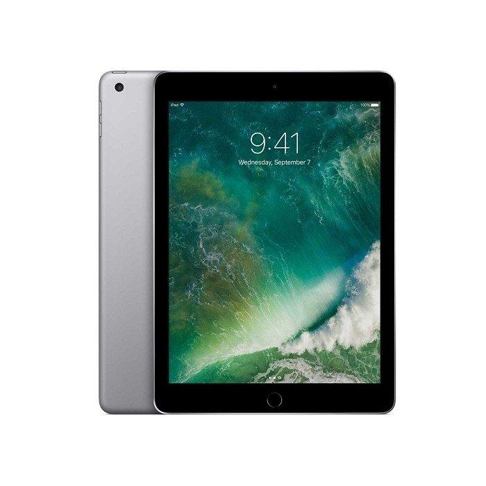 Apple iPad 9.7 (2017) WiFi 128GB space gray