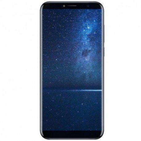 Cubot X18 4G 32GB Dual-SIM dark blue