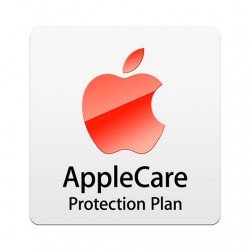 EXTENSION GARANTIA APPLE CARE PLAN IPAD MF226E/A