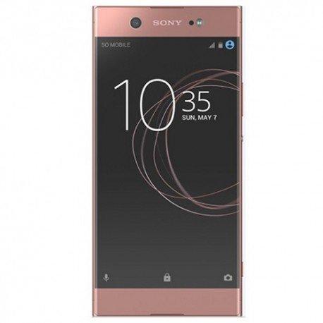 Sony Xperia XA1 4G 32GB pink