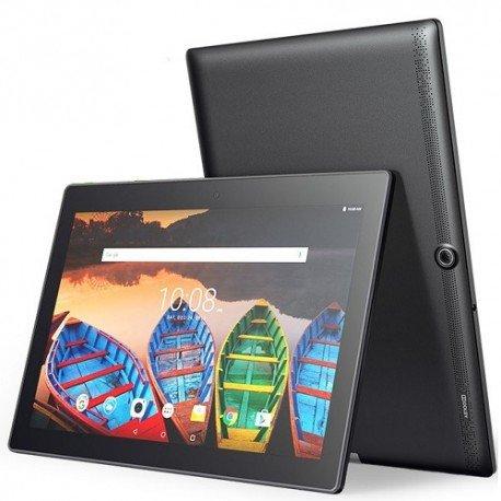 Lenovo Tab 3 10 TB-X103F (ZA1U0004SE) 16GB WiFi black