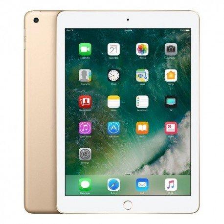 Apple iPad 9.7 (2017) WiFi 32GB gold