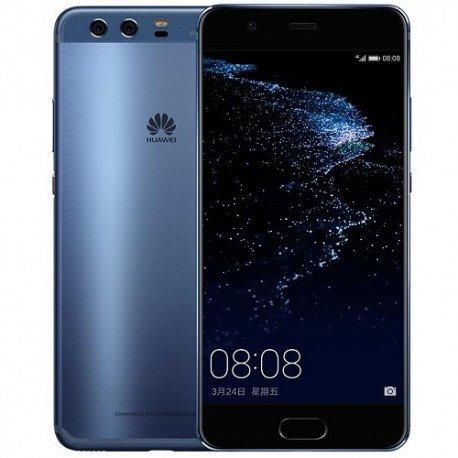 Huawei P10 Plus 4G 128GB Dual-SIM dazzling blue